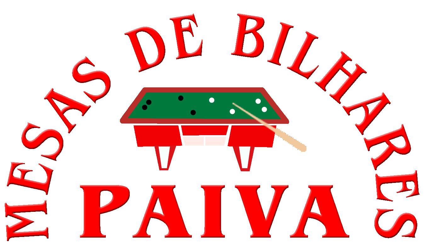 Bilhares Paiva